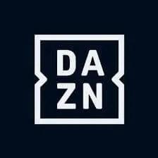 【入門編】DAZNの評判・口コミをレビュー!【スポーツ】