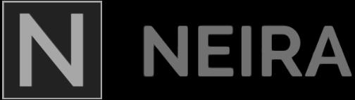 Neira | neira.pl