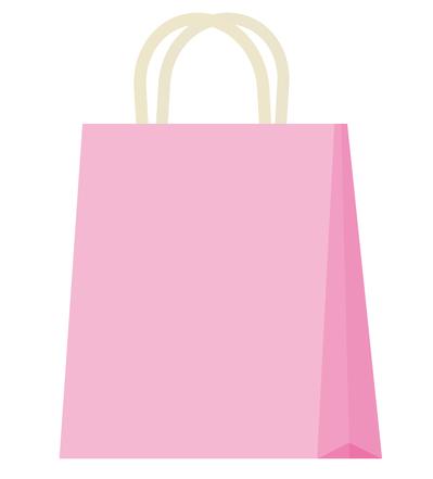 手土産を渡すタイミングはいつどこで紙袋の扱い方と一言添えるなら
