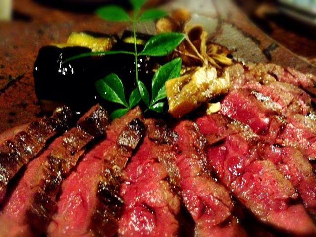 簡単ローストビーフの作り方オーブンなしで失敗しない!肉の選び方は?