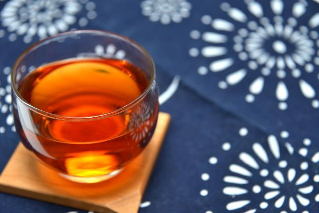 麦茶の常温保存は危ない?腐るとどうなる?賞味期限と正しい保存方法