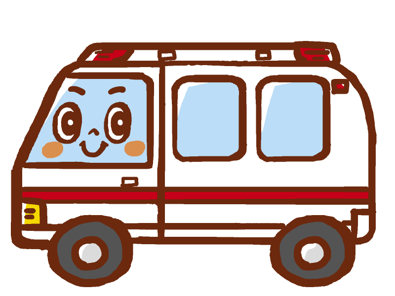 9月9日の救急の日とは何をする日?意味と由来でわかるイベントの意義