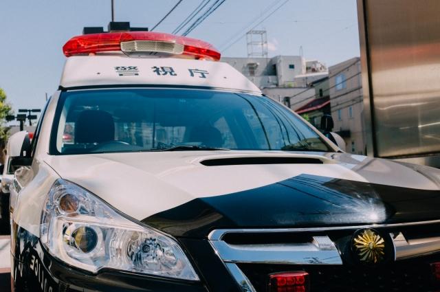 秋の全国交通安全運動2018年の日程はいつ?取り締まり対象は?