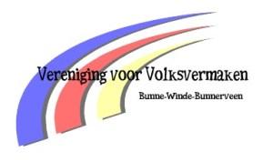 Jaarvergadering VVV @ De Hardenstee