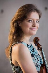 Concert @ Mariahoeve | Peize | Drenthe | Nederland