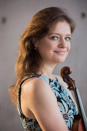 Muziek aan de rand van Winde – Mariahoeve concerten