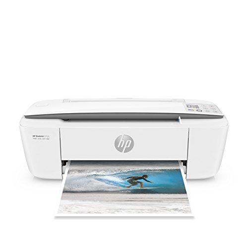 DeskJet Ink Advantage 3775