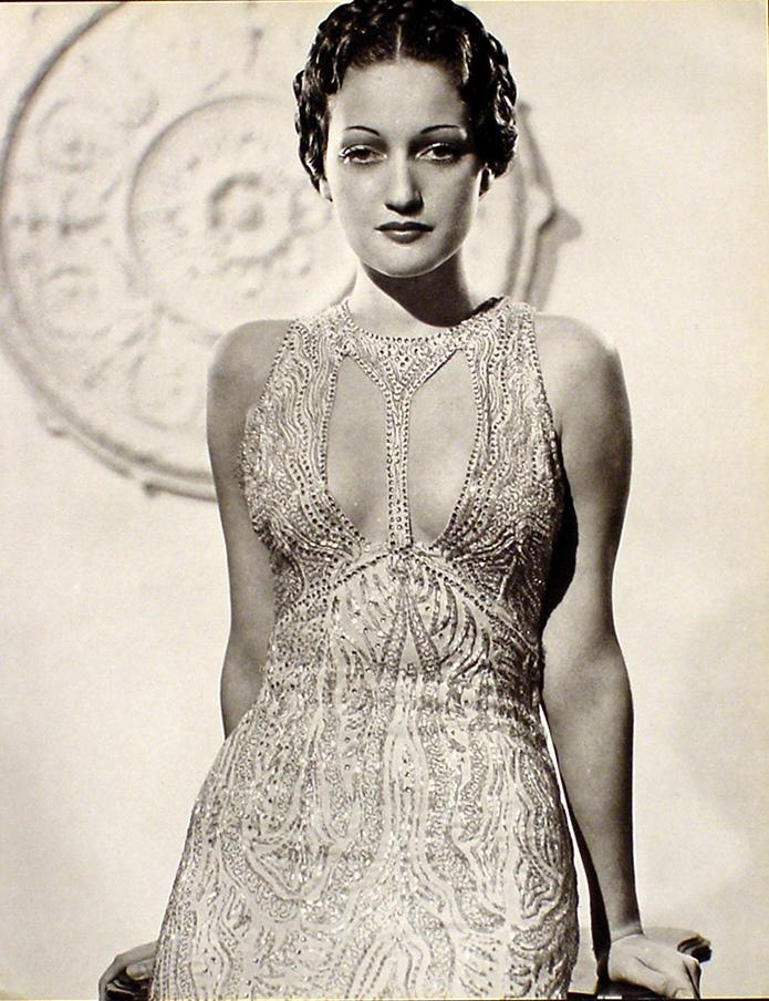 dorothy lamour tinting history
