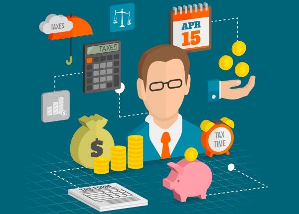 prevent-bad-credit-in-small-business-e1434428958268