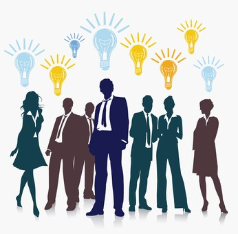 Criatividade e Inovação: Os bloqueios à criatividade nas empresas