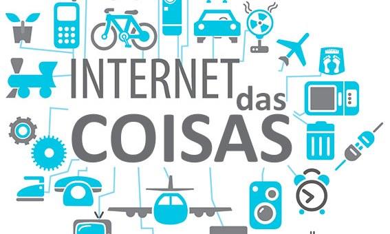 Chamada pública do BNDES com recursos não reembolsáveis para estudos sobre Internet das Coisas