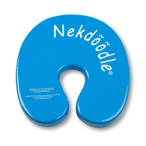Blue Nekdoodle