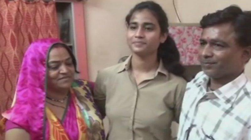 Aanchal Gangwal