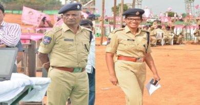 A R Umamaheswara Sarma
