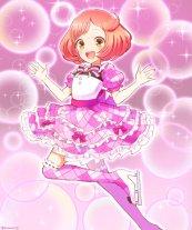 prad3 naru seventh coord piyoshi_light