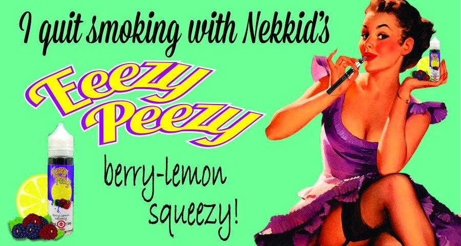 Eeezy-Peezy-Banners-BerryLime-1500x800 Welcome to the Nekkid Monk Vape Shop!