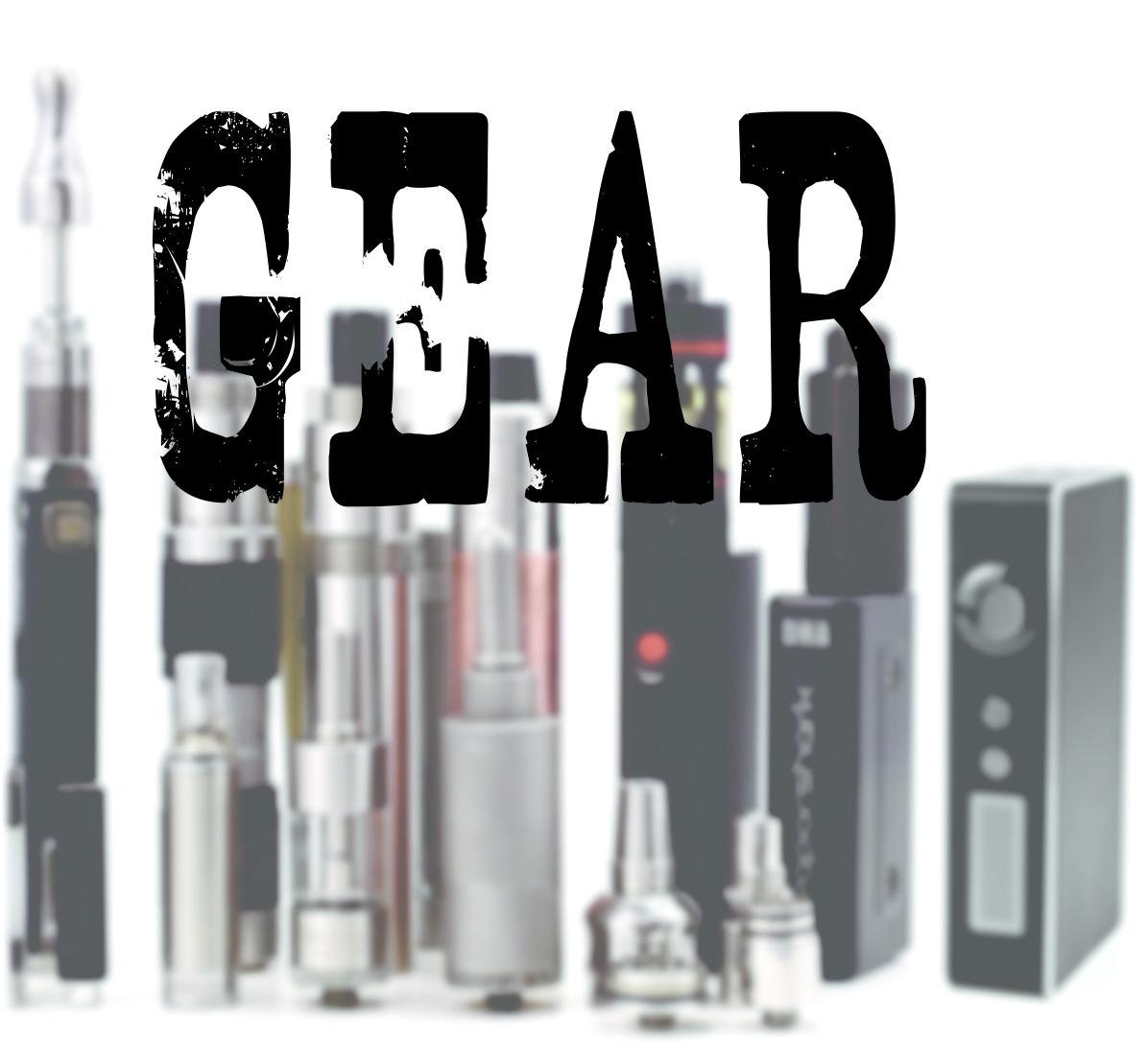 gear SHOP HERE!