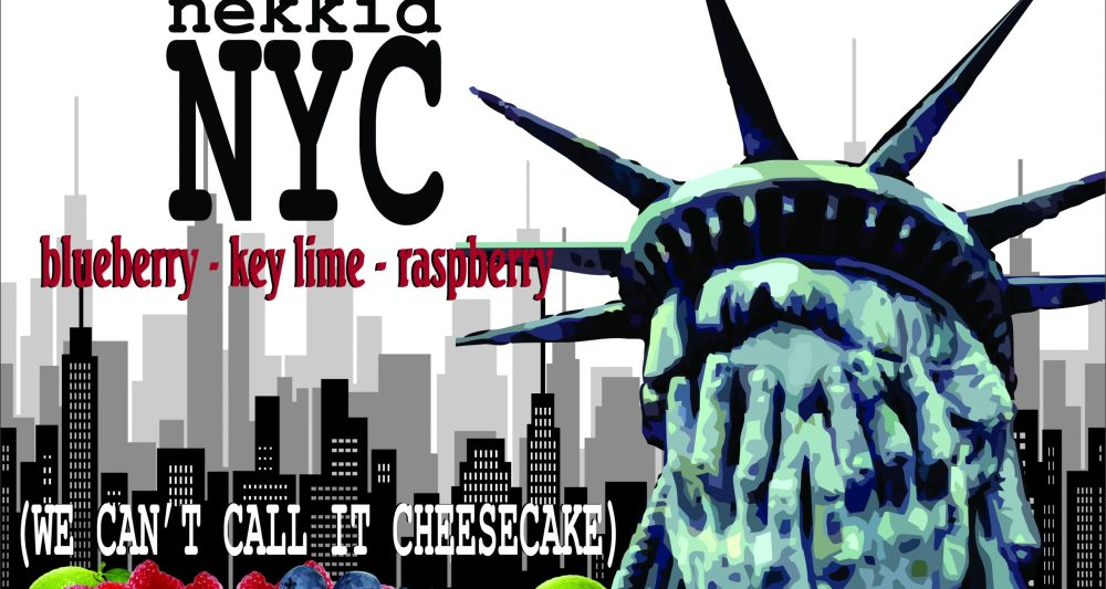 NEKKID-IN-NY-SLIDER-scaled-1500x800 Welcome to the Nekkid Monk Vape Shop!