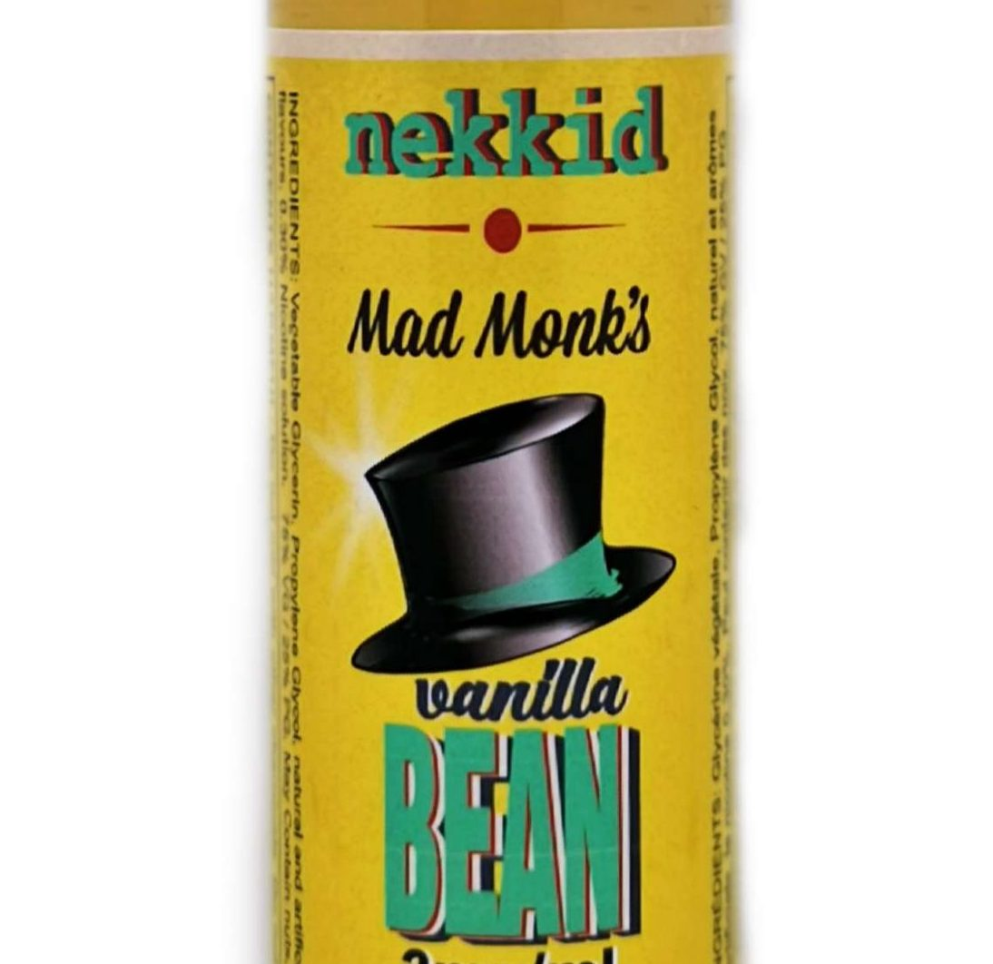 mad-monks-vanilla-bean-cupcake-scaled-e1584489024548 SHOP HERE!