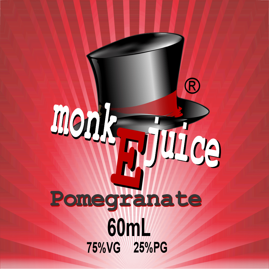 Pomegranate_60mL_Ejuice