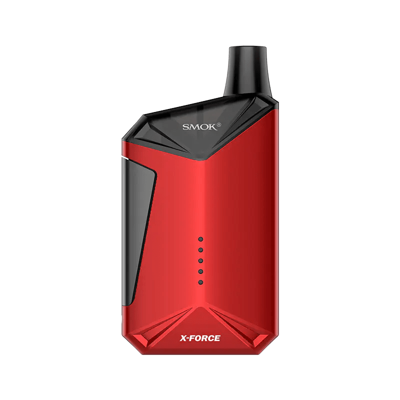 X-FORCE - The Force Awakens Kit from SMOK