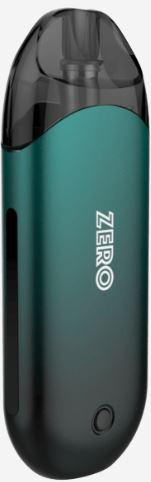 zero-black-green-nekkid-monk