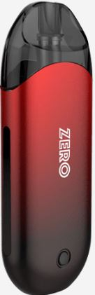 zero-pod-kit-red-black