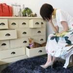 猫と暮らす家の間取りのヒントがもらえる!?「おとなのねこ展2」詳細情報