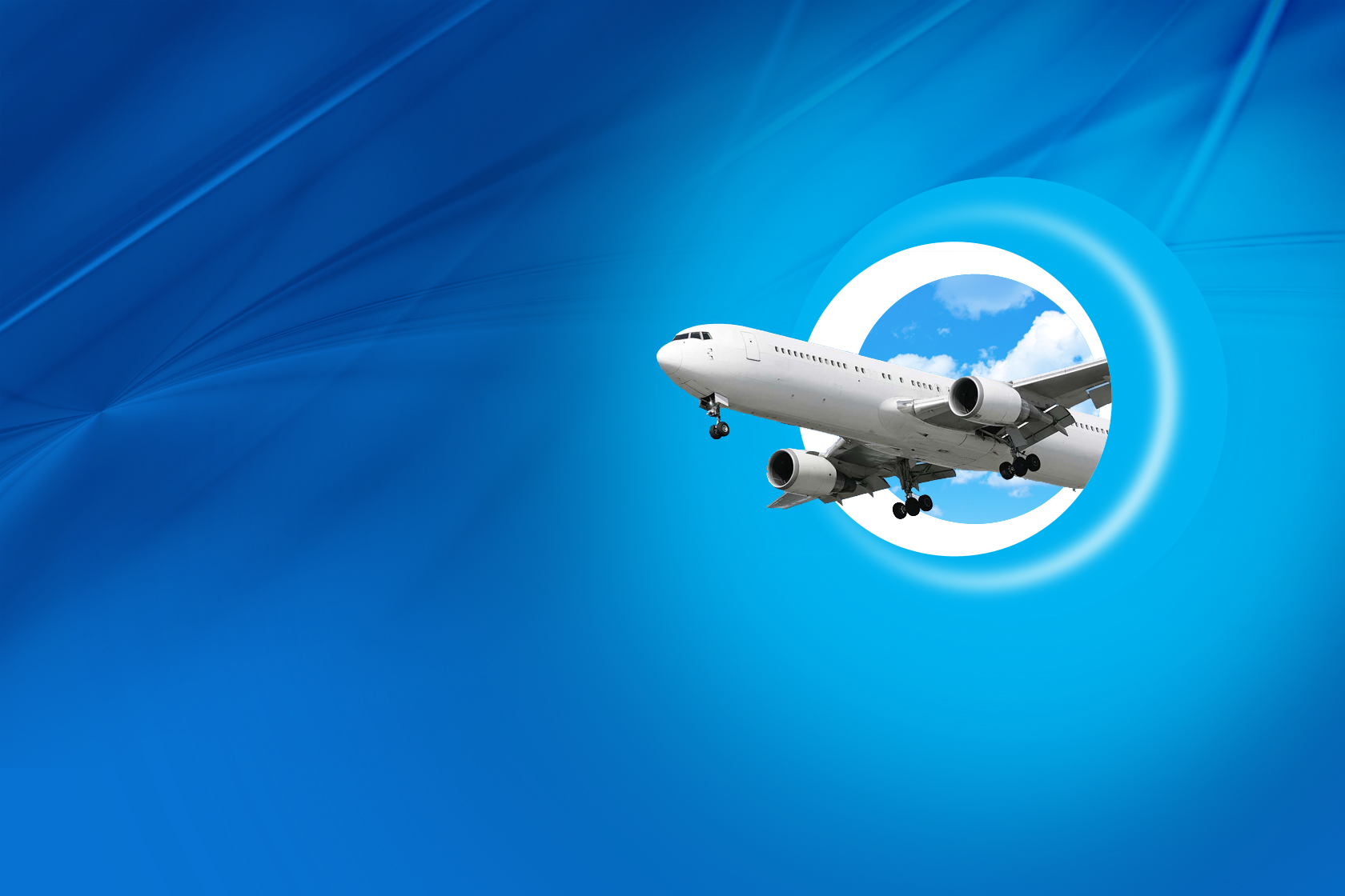 Nekoda Global Logistics India Pvt  Ltd  Air Freight