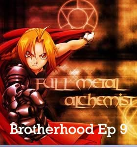 fma-brotherhood_92