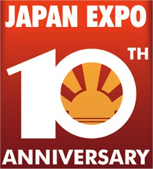 japan-expo-10-ans