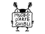 musee-ghibli