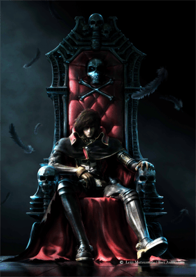 captain-harlock_1