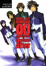 mobile-suit-gundam-00_saison-2