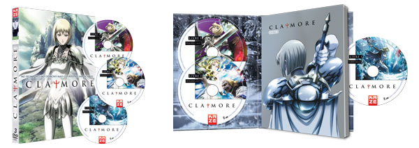 claymore_dvd1