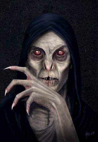 lord_voldemort_by_kazer_renato-d8upvlg