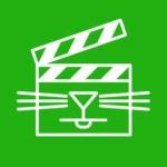 今年も来たぞぉぉぉ「インターネット猫動画フェス 2013」