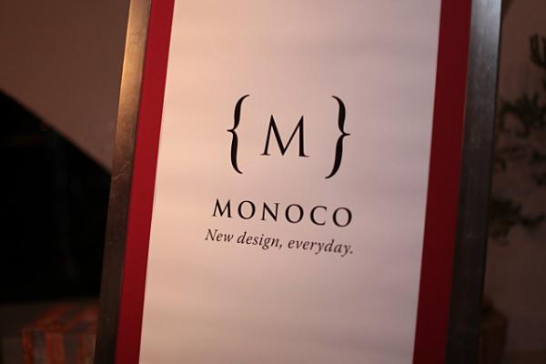 IMG 0332 600x400 - 猫好き御用達デザイン雑貨サイト「monoco」、表参道にショールームを開設