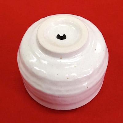 140210seihoudou04 - 猫をモチーフにした茶道具で、お茶を点てたり喫したり