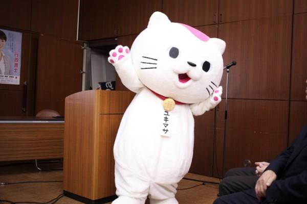 150301catsymposium004 600x400 - 行政書士ADRセンター東京主催の「地域猫シンポジウム2015」レポート