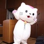 行政書士ADRセンター東京主催の「地域猫シンポジウム2015」レポート