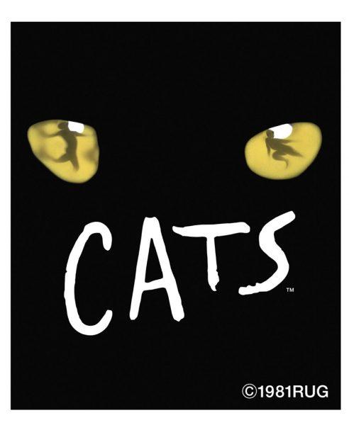 160420hanshinumeda03 492x600 - 日本最大級の猫フェス、阪神梅田本店で絶賛開催中