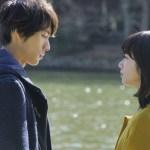 福士蒼汰さん映画「僕は明日」舞台挨拶について