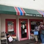 嵐にしやがれ湯河原のパン屋の場所は?明太子パンやたまごサンドなど。4月21日