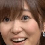 指原莉乃さん歯列矯正裏側で綺麗に比較画像も!