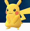 【ポケモンGO図鑑】ピカチュウのタイプCP進化素材など【でんきしょっく】【使える?】
