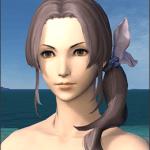【FF14】パッチ3.1追加髪型の画像が公開!髪型デザインコンテスト作品やアフロなど9種類