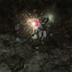 【FF14】採掘師のレベル上げ
