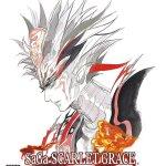サガシリーズ最新作「サガスカーレットグレイス」が12月15日発売! ゲーム内容を簡単に紹介