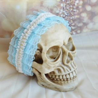 Lolita headband - Fesiiris